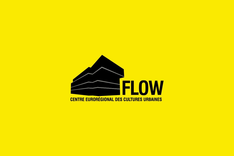 Flow Lille