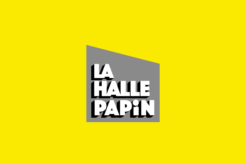 La Halle Papin