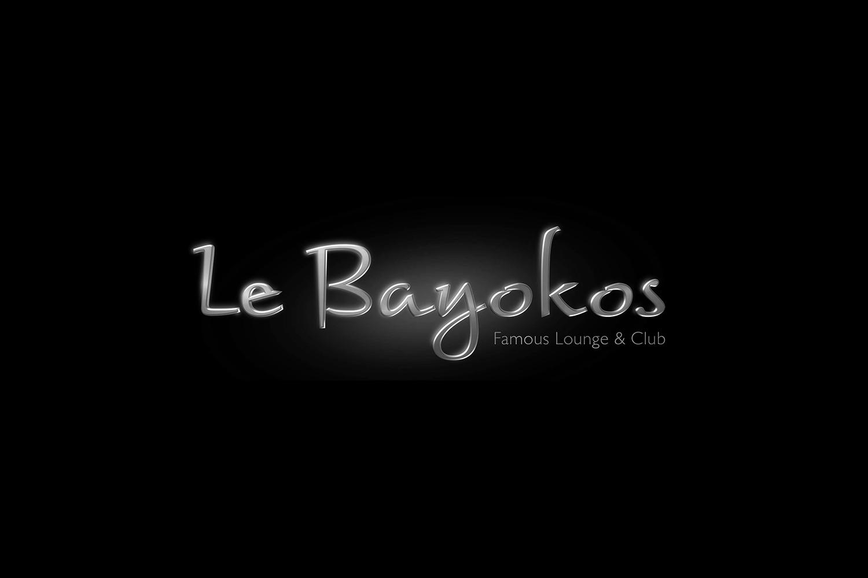 Le Bayokos