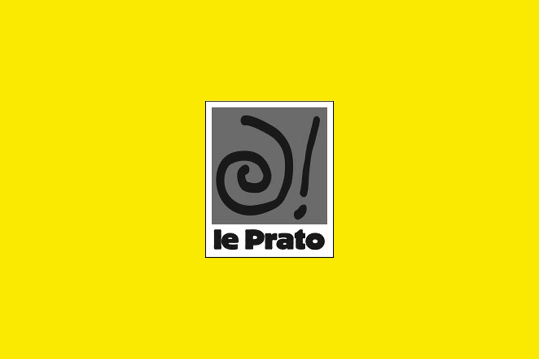 Le Prato