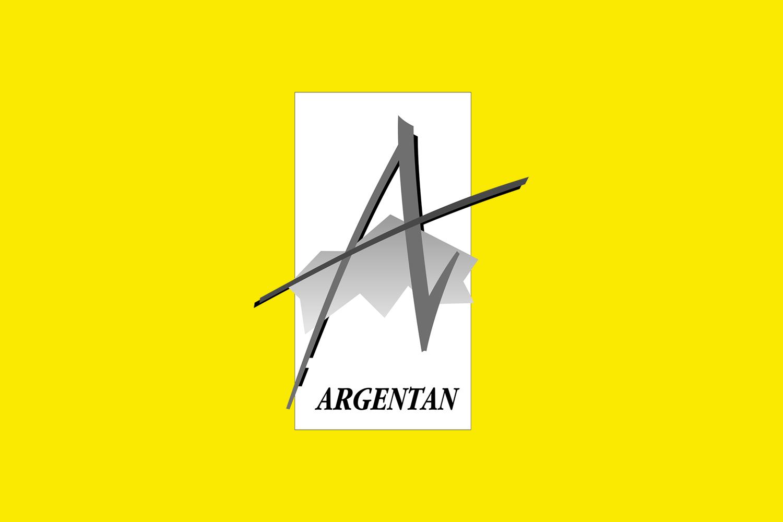 Maison du citoyen, Argentan