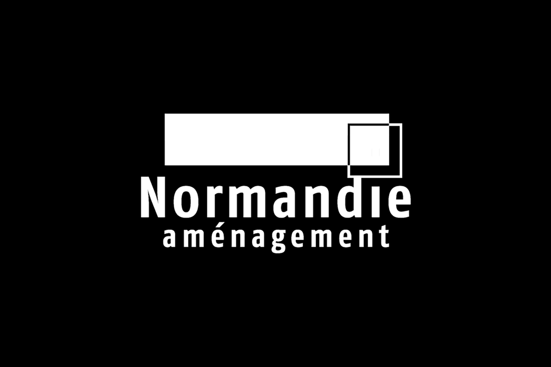 Normandie Aménagement
