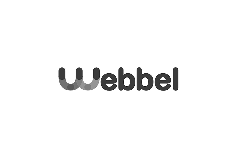 Webbel